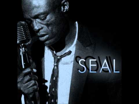 Baixar Seal - Stand by me live