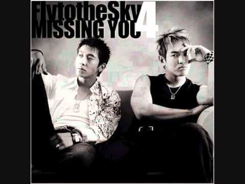 [DL] Fly To The Sky - 한 (Grudge)