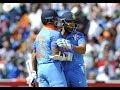 Champions Trophy: India thrash Bangladesh ; to play Pakistan in Final