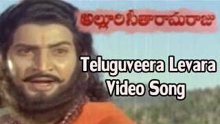 Blog23: yuvaraju (2000) telugu mp3 songs free download.