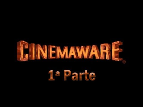 Amigamers Review #09 Cinemaware 1º Parte