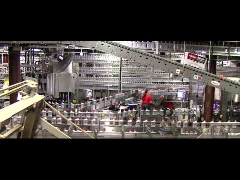 Amalie Oil Company TV Commercial