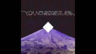 Young and Restless- Police Police