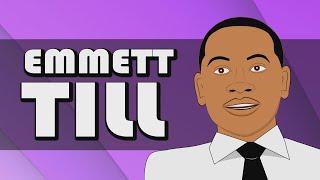 Emmett Till (Documentary) Black History Month (Educational Videos for Students)
