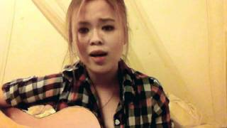 E.T - Katy Perry (Acoustic Cover)