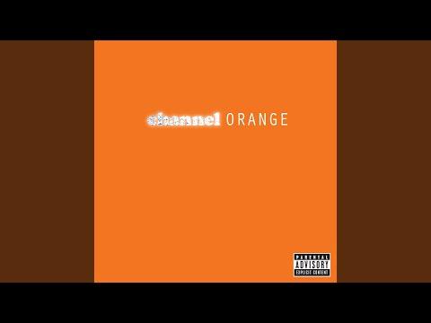 Bad Religion (Album Version)