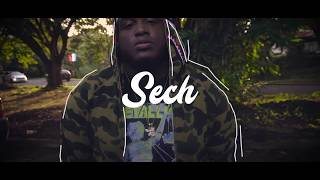 Sech - Miss Lonely (Official Video)