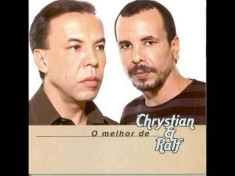 Baixar 05 - Minha Gioconda - Chrystian e Ralf