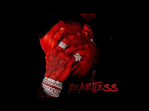 Moneybagg Yo - Thoughts (2 Heartless)
