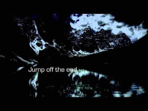 Radiohead - Codex (Lyrics On Screen)