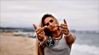 Dancaless ft. Katinda - Easy (PYM Remix)