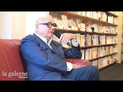 Vid�o de Jean-Pierre Coffe