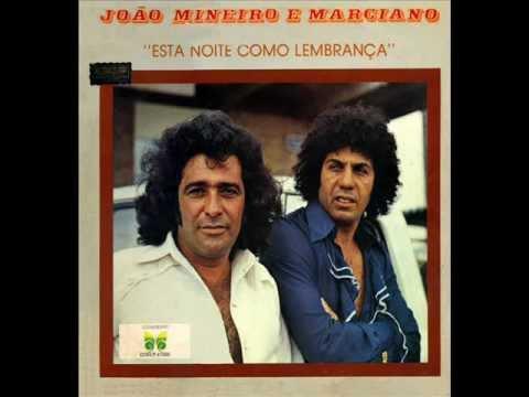 Baixar João Mineiro & Marciano - A bailarina