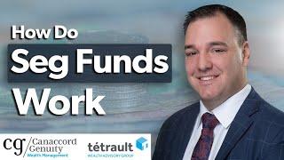how-do-seg-funds-work.jpg