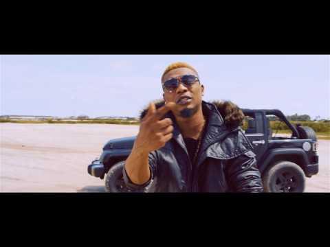 Reminisce ft Mr Eazi - If E No Be God (Official Video)