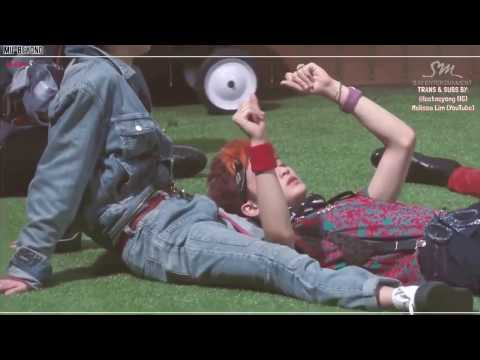 [ENG SUB] NCT U + NCT 127 2016 MU-BEYOND (LINK BELOW)