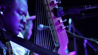 Giovanni Kiyingi - Giovanni kiyingi ft Ssewa SSewa