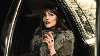 Video Clip: 'Vicki's Arrival'