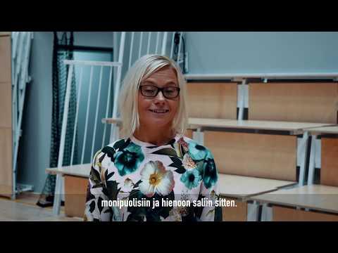 Unisport   Järvenpää