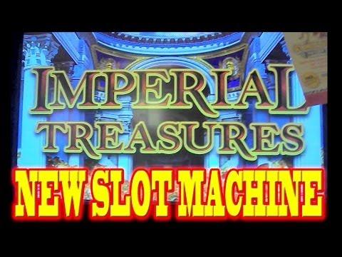 Mystic palace slots free online