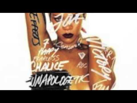 Baixar Rihanna pour it up instrumental with hook