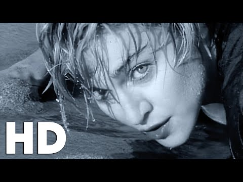 Madonna - Cherish (Official Music Video)