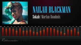 Nailah Blackman - Sokah (Marfan Roadmix) [2018 Soca] [HD]