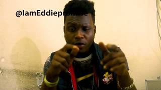 Korede Bello ft Eddie Promise  - Joko (Unofficial Video)