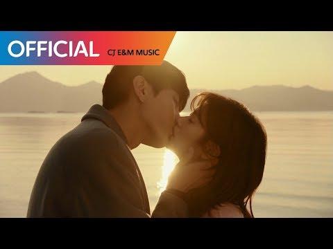 [이번 생은 처음이라 OST Part 8] 벤 (Ben) - 갈 수가 없어 (Can't go) MV