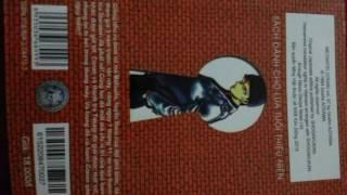 Bìa truyện tranh CONAN tập cuối [nhà xuất bản Kim Đồng]