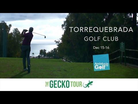 the-gecko-tour-201617-8-torrequebrada-golf-club