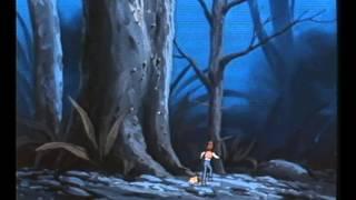 נילס הולגרסון – סיפורו של שושו