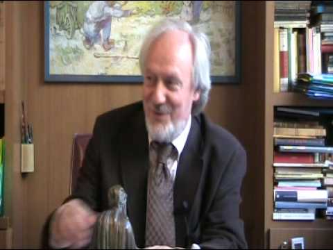 Mario Morcellini risponde a Bruno Vespa