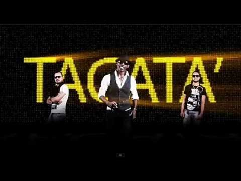 Romano & Sapienza Feat. Rodriguez - Tacata