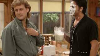 Full House Very Funny Moments (All 8 Seasons)