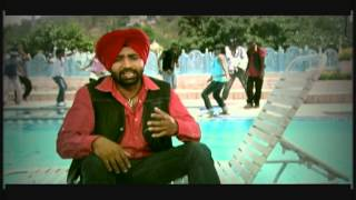 Gora Tera Rang - Singer : Heera Singh |  Punjabi Video Song |  RDX Music Entertainment Co.