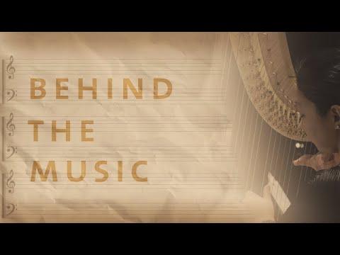 BSO Video Podcast: Mozart Requiem