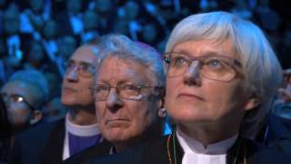 500th Anniversary of the Protestant Reformation