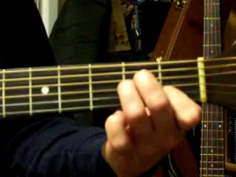 Baixar Summer of 69 guitar lesson