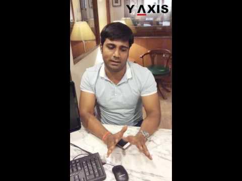 Naresh Kumar US Tourist visa PC Tara