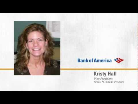 BoeFly Webinar - How Banks Source Borrowers