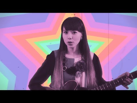 Saku 【Zombie Morning】MV