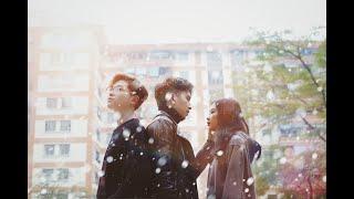 [ Phim ngắn ] SUN EYES: là anh?  Phim tình cảm học đường 2019