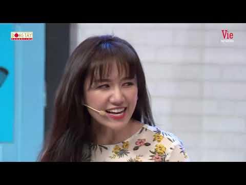 TRAILER KHI CHÀNG VÀO BẾP mùa 2 | Tập 16: Hari Won