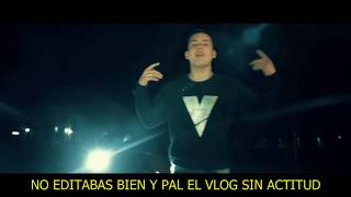 Carlitos Viral - TENGO LO QUE TE FALTA   Video Oficial