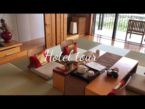 Vlog #4|礁溪老爺酒店