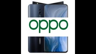oppo a3s flashing offline/online and remove pattern with qfil