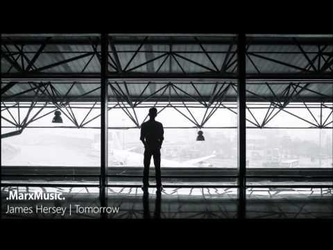 James Hersey | Tomorrow