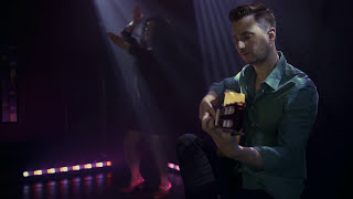 Benjamin Barrile - Calle Francos (bulerías) [feat. Carmen Romero]
