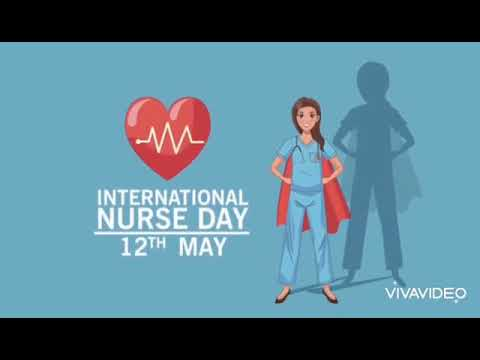 Happy Nurses Day 2021 Wishes, Messages and Quotes